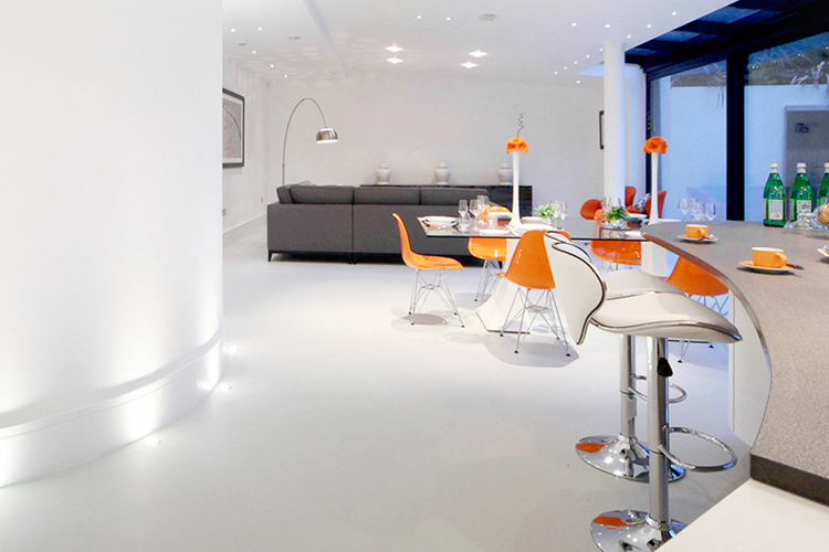 kitchen-diner-resin-floor-1.jpg