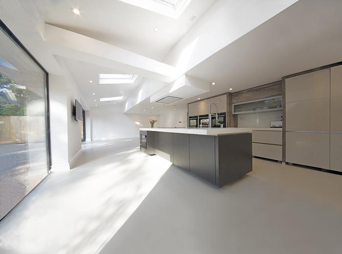 Monotone-resin-floor.jpg