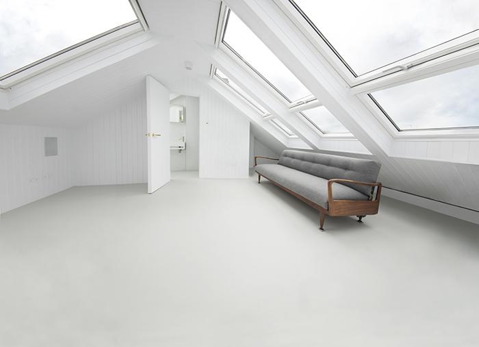 Loft-resin-floor.jpg