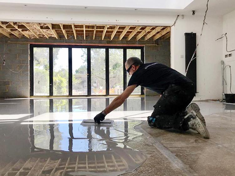 Resin-floor-troweling.jpg