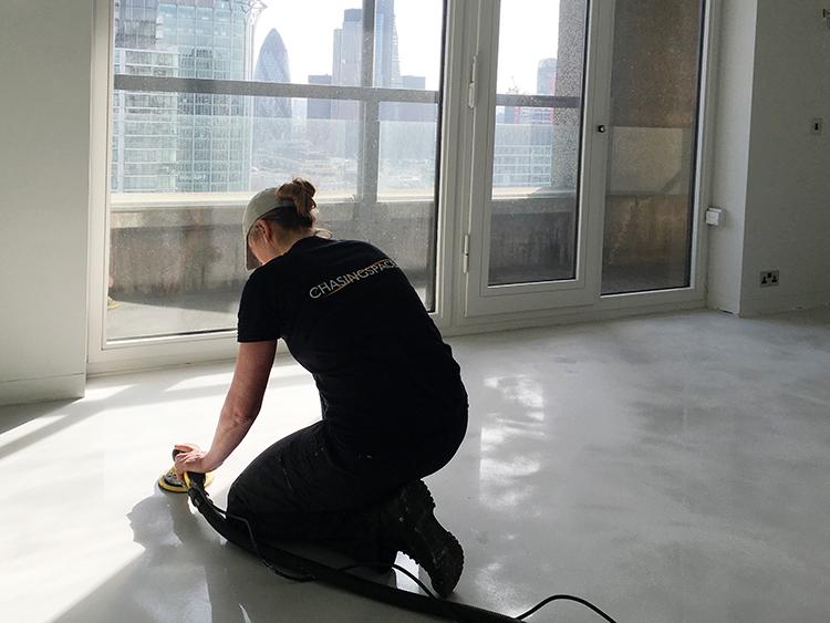 Resin-floor-sanding.jpg