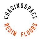 Chasingspace-logo.jpg