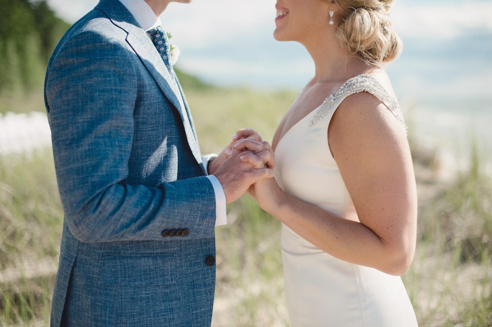 Beach-wedding-lake-michigan-366.jpg