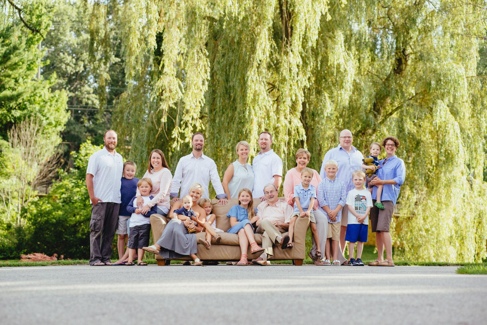 122-Dirkse-family.jpg