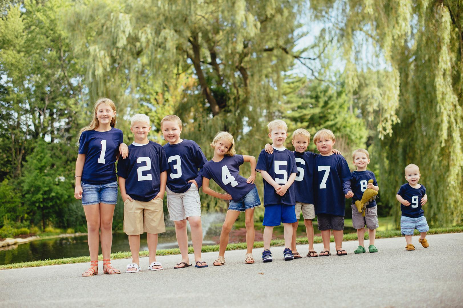 160-Dirkse-family.jpg