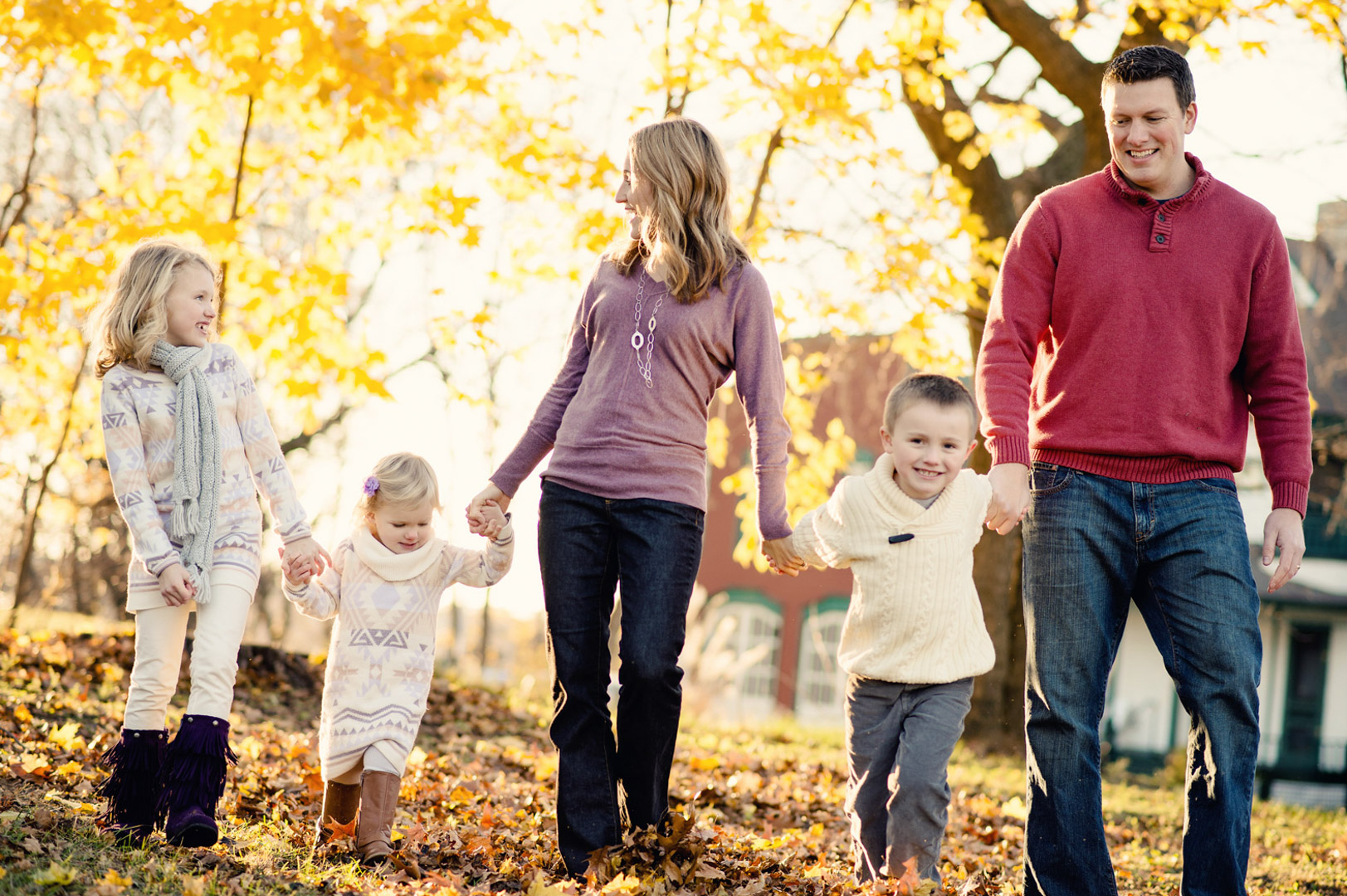 family-fall.jpg