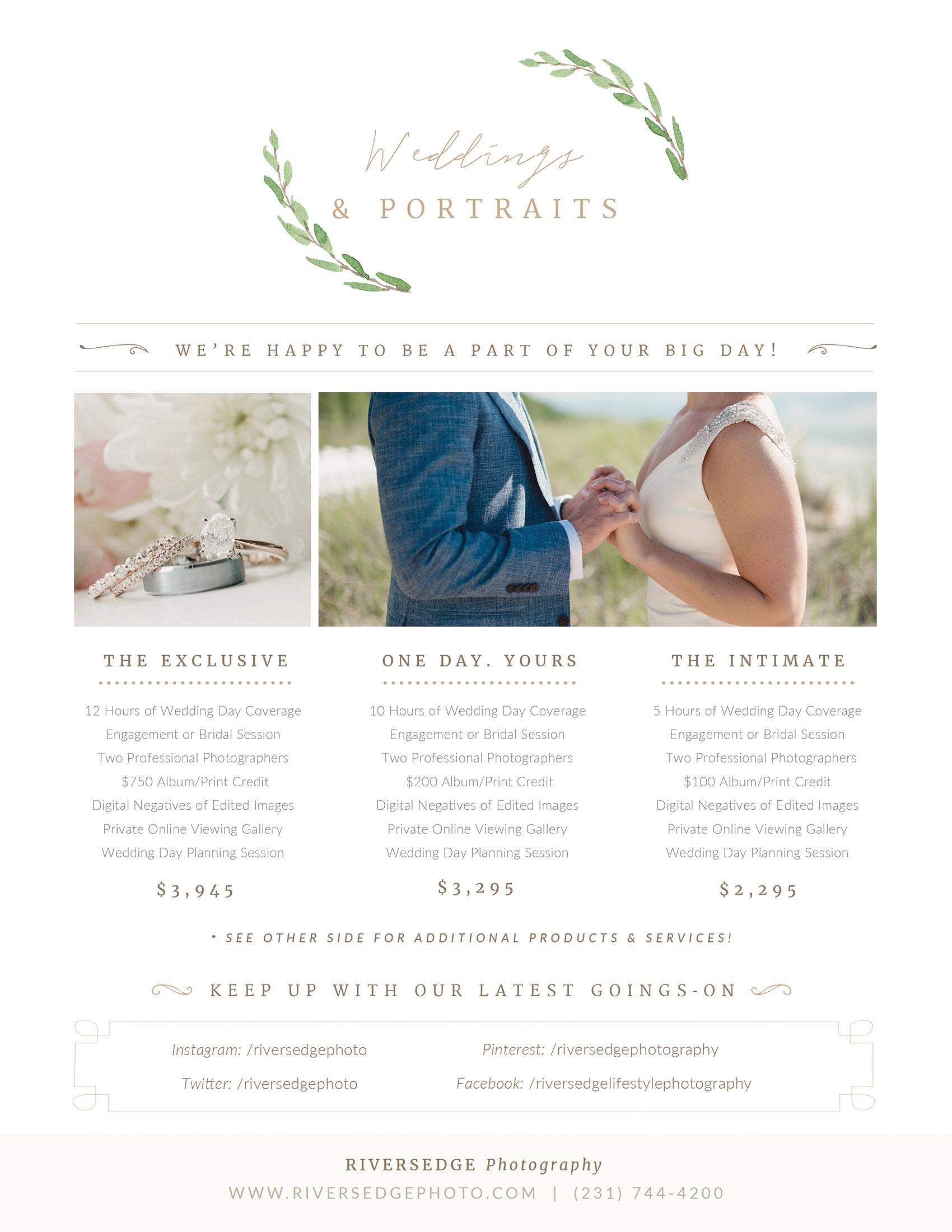wedding-pricing-guide.jpg