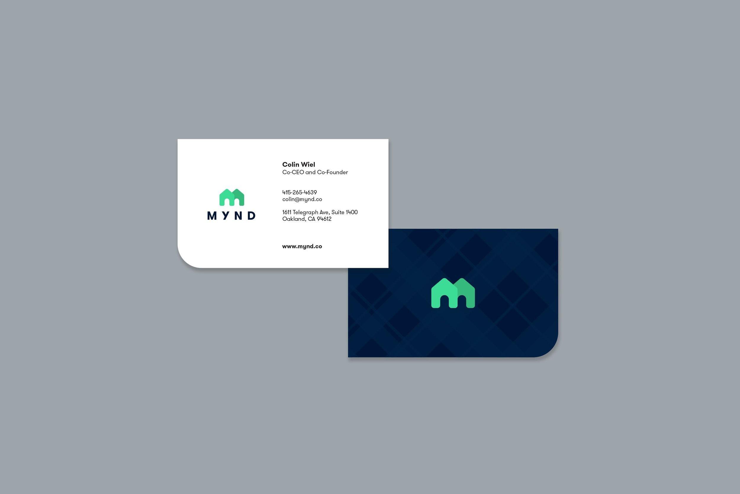 Cards_Mynd2.jpg