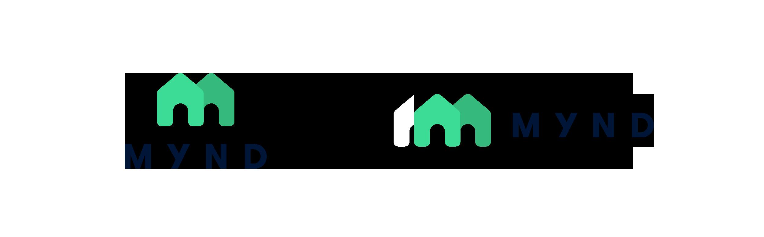Mynd_logos-1.png