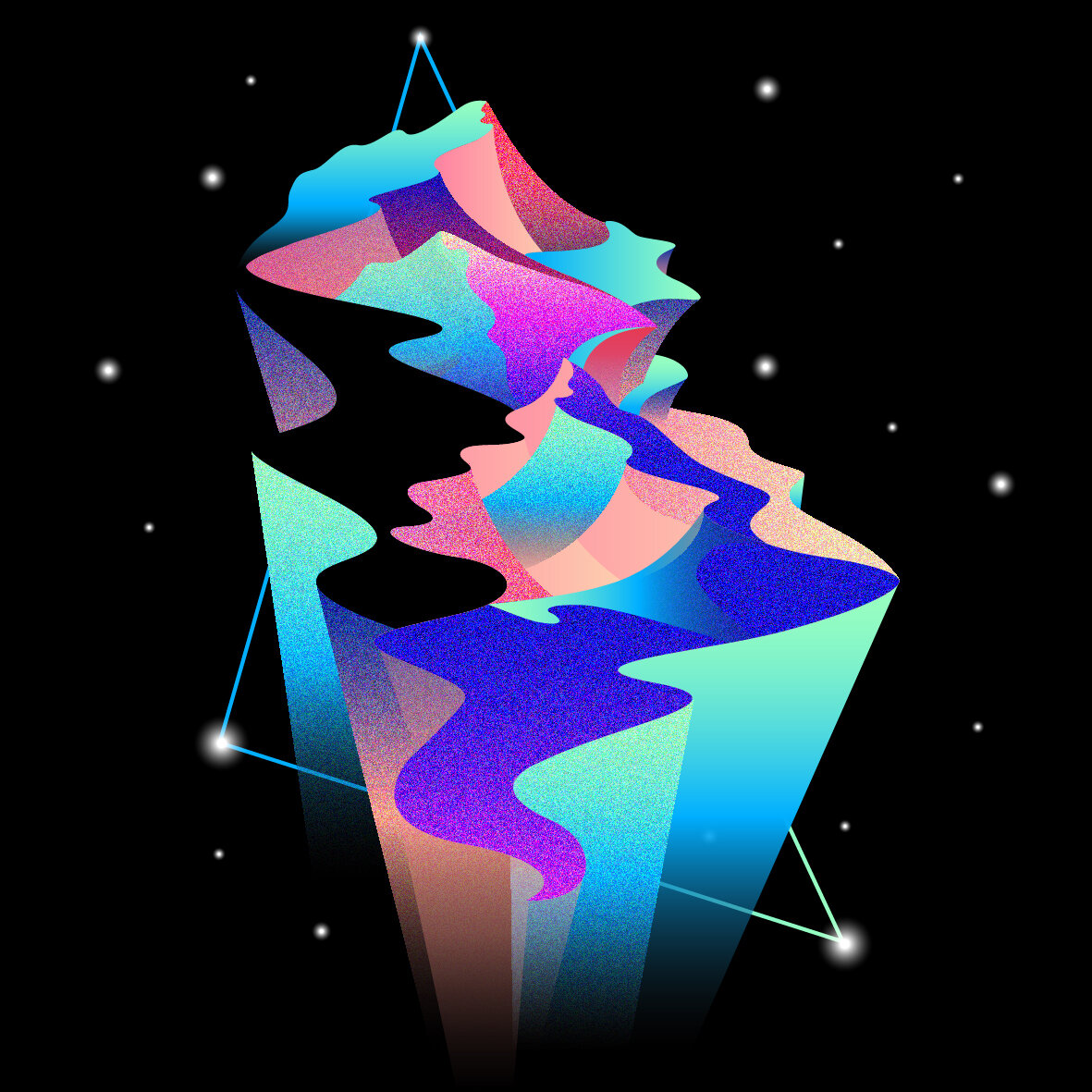 static1.squarespace-10-3.jpg
