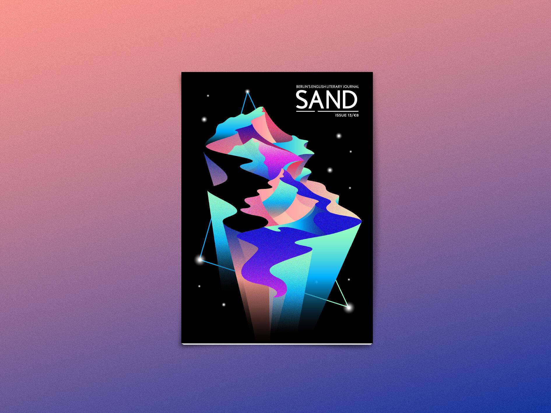 static1.squarespace-9-1.jpg