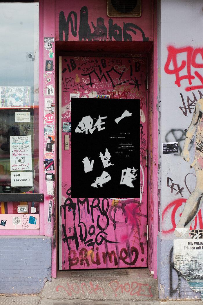 ReVerb_Berlin_09.jpg