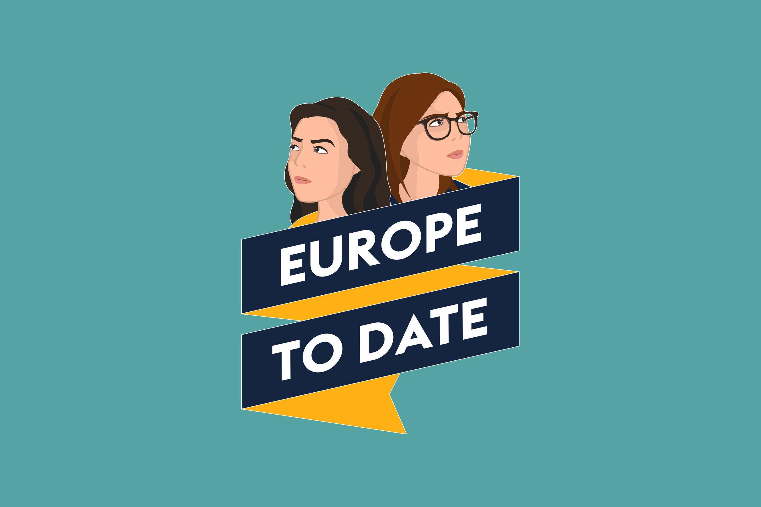 00_EuropeToDate_web.jpg