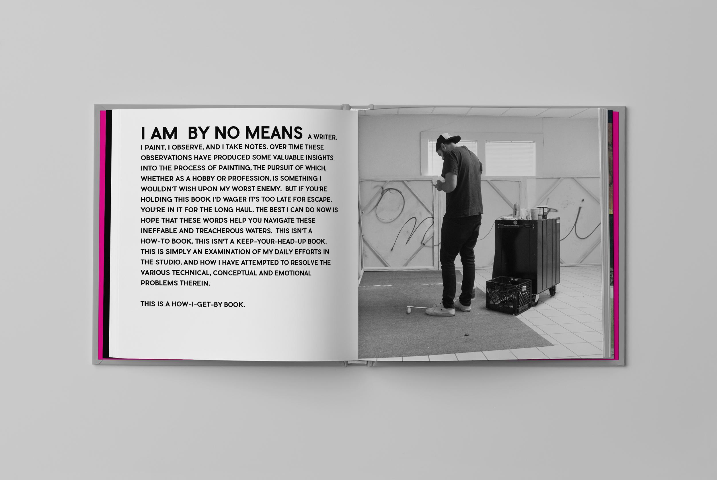 Mauro C Martinez Artist Book.jpeg