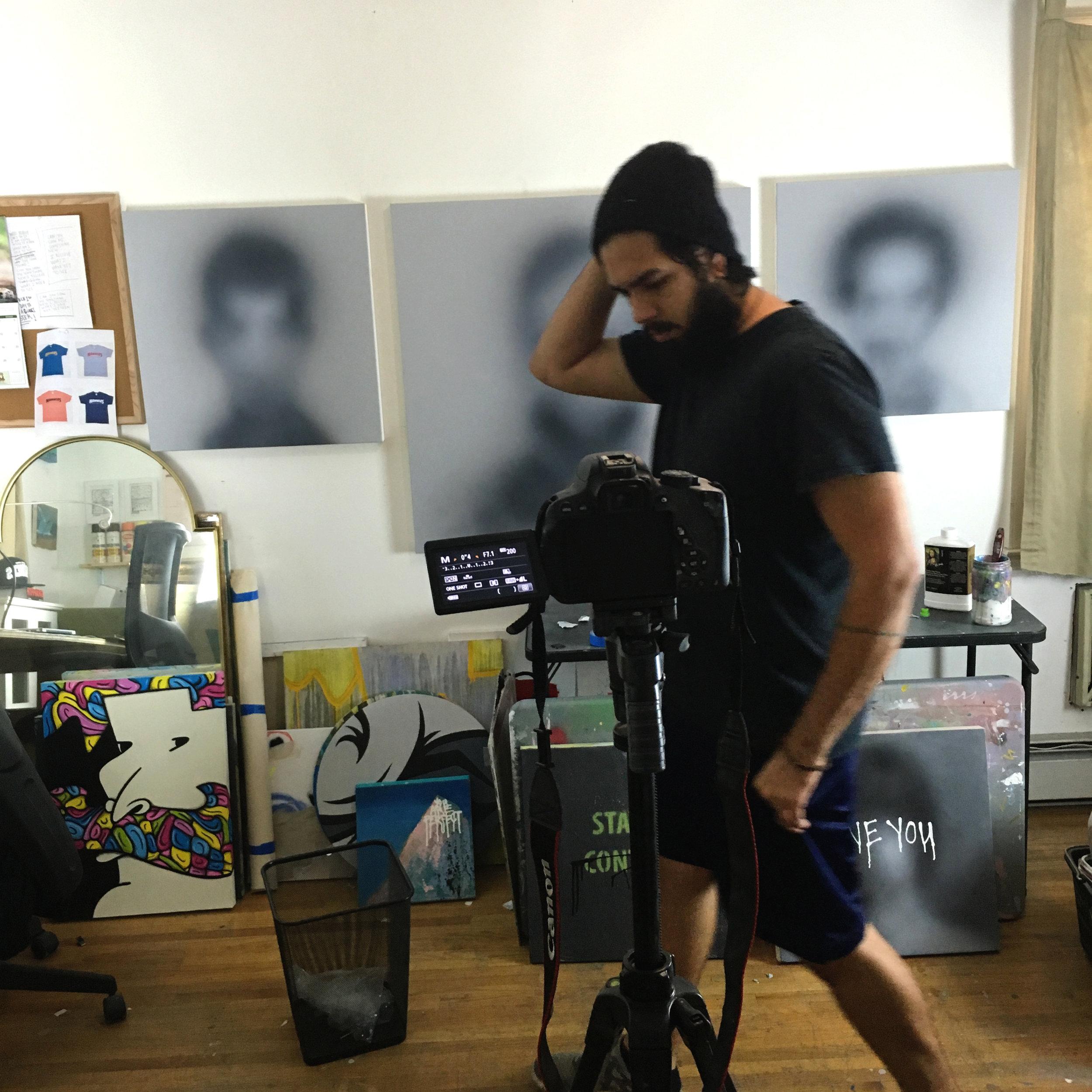 Mauro C. Martinez In Studio.jpeg