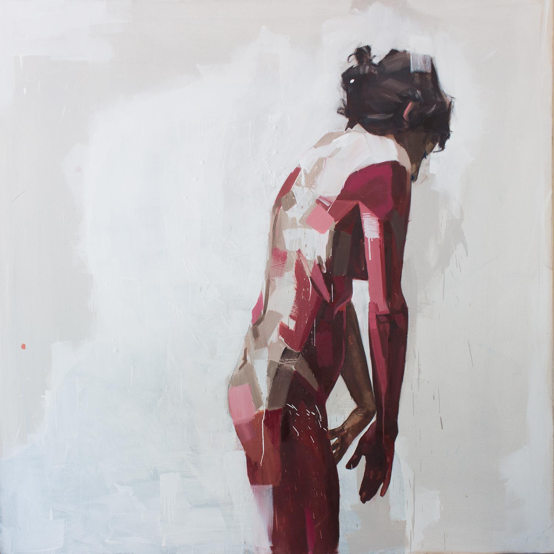 Mauro C Martinez Pulp Oil Painting.jpg