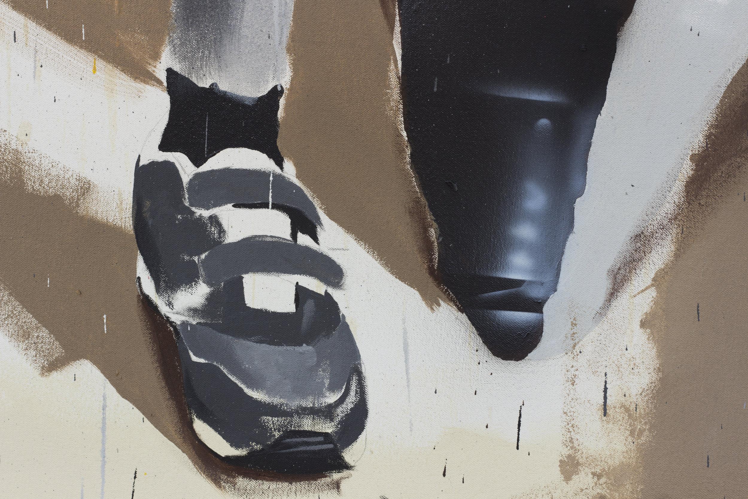 Detail 10