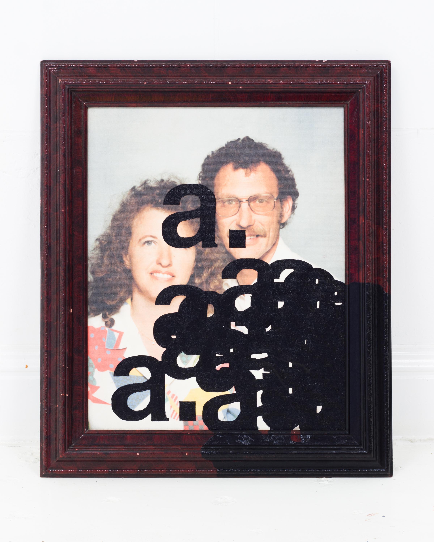 Mauro C Martinez Family Portrait Painting.jpg