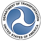 department-of-transportation.png