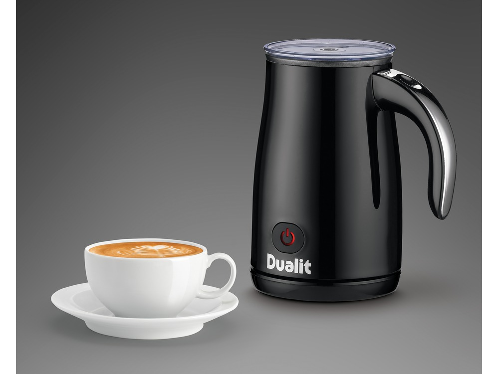 26067-dmf1-gb-front-latte-print-rgb.jpg
