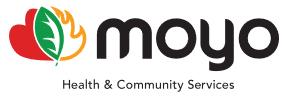 moyo-logo.jpg