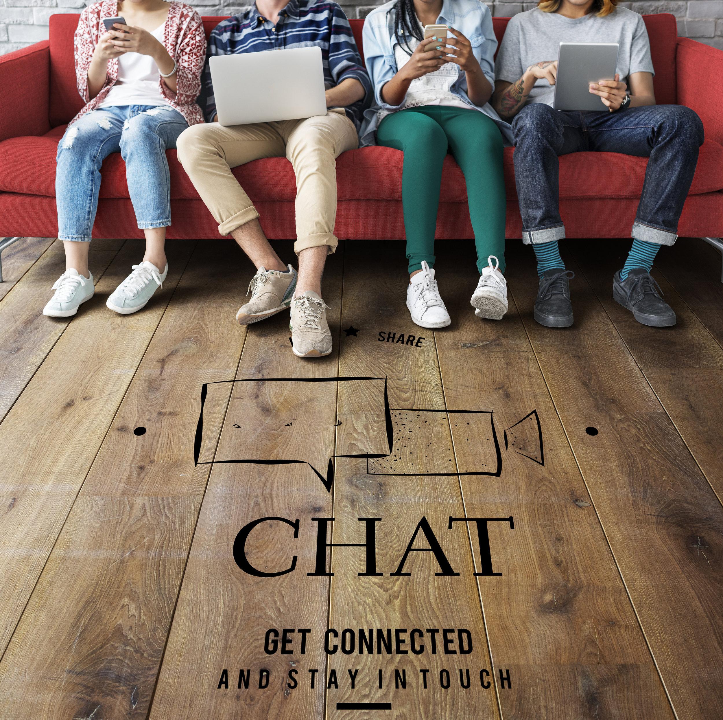 bigstock-Social-Media-Chat-Message-Glob-185770810 copy.jpg