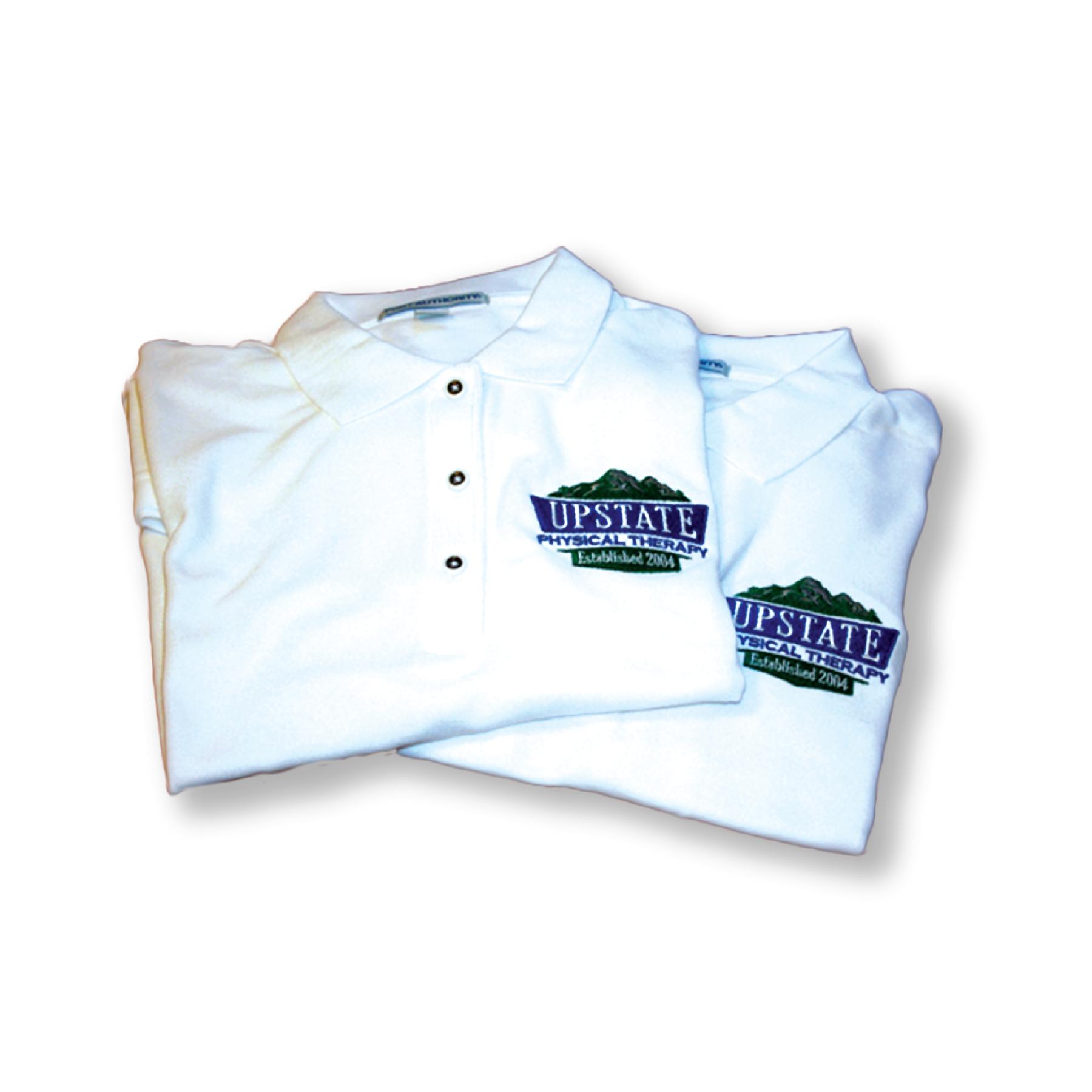 Imprinted Shirts