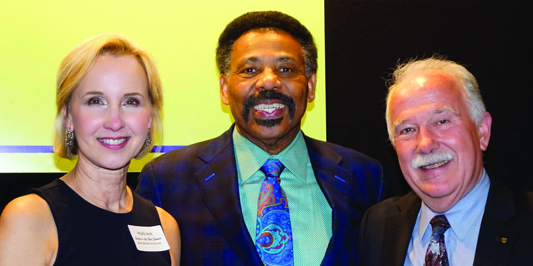 Tony, Phyllis & Carl.jpg