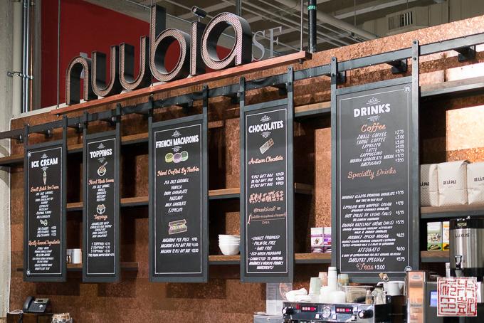 Nuubia-Menu-Board.jpg
