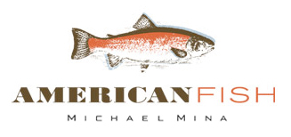 Z Form Uniform Kelsy Zimba American Fish.jpg