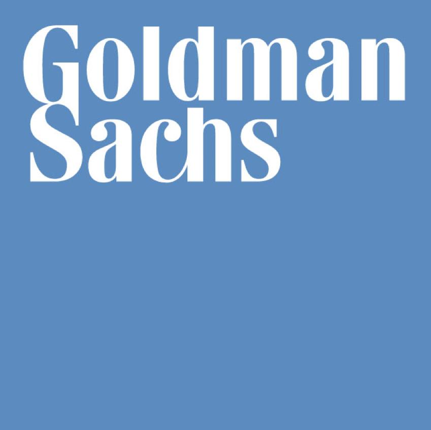 Z Form Uniform Kelsy Zimba Goldman Sachs.png