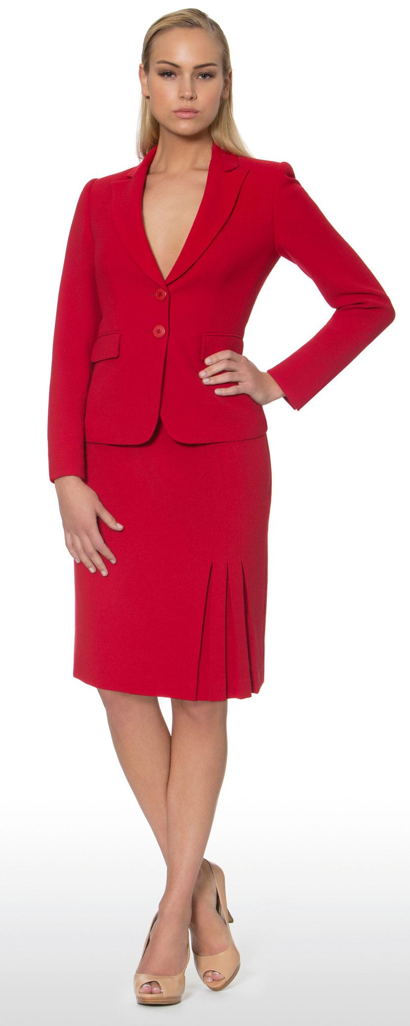 Z-Form-Uniform-Kelsy-Zimba-Jacket-WJ1-Skirt-WS1.jpg