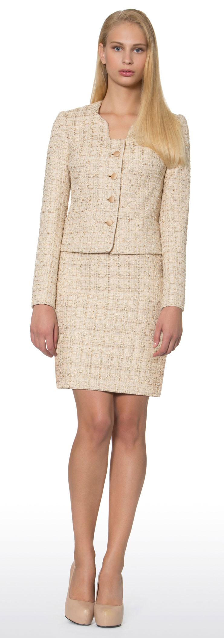 Z-Form-Uniform-Kelsy-Zimba-Jacket-WJ7-Skirt-WS4.jpg