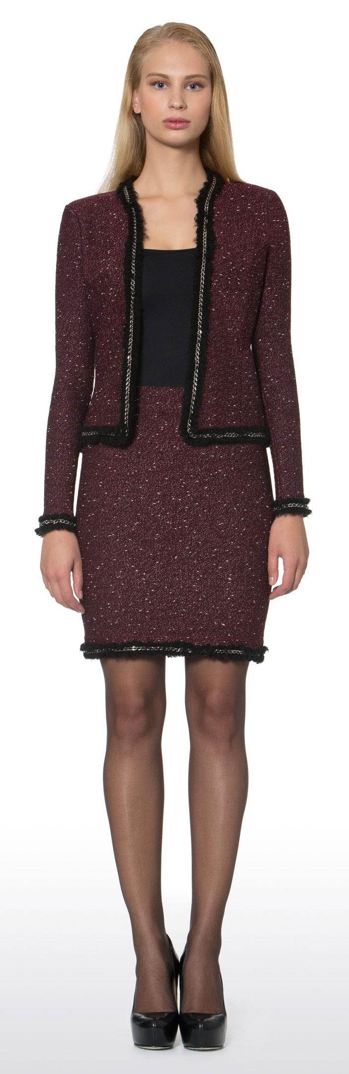 Z-Form-Uniform-Kelsy-Zimba-Jacket-FJ9-Skirt-FS8.jpg