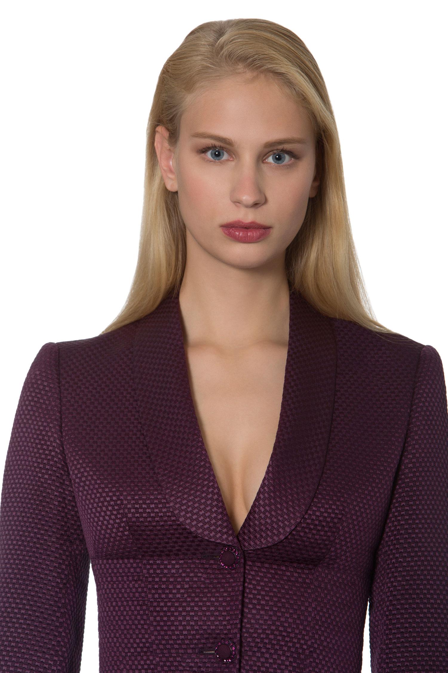 Z-Form-Uniform-Kelsy-Zimba-Jacket-WJ12-detail.jpg