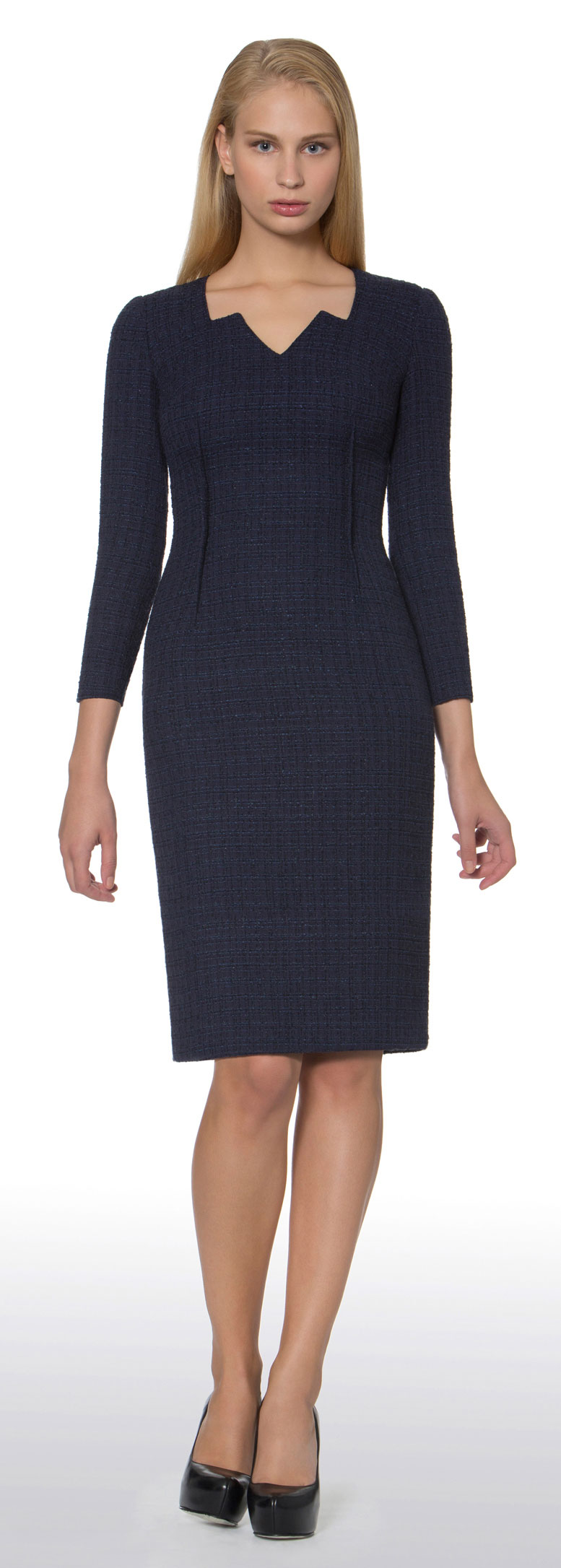 Z-Form-Uniform-Kelsy-Zimba-Dress-WD4-navy.jpg