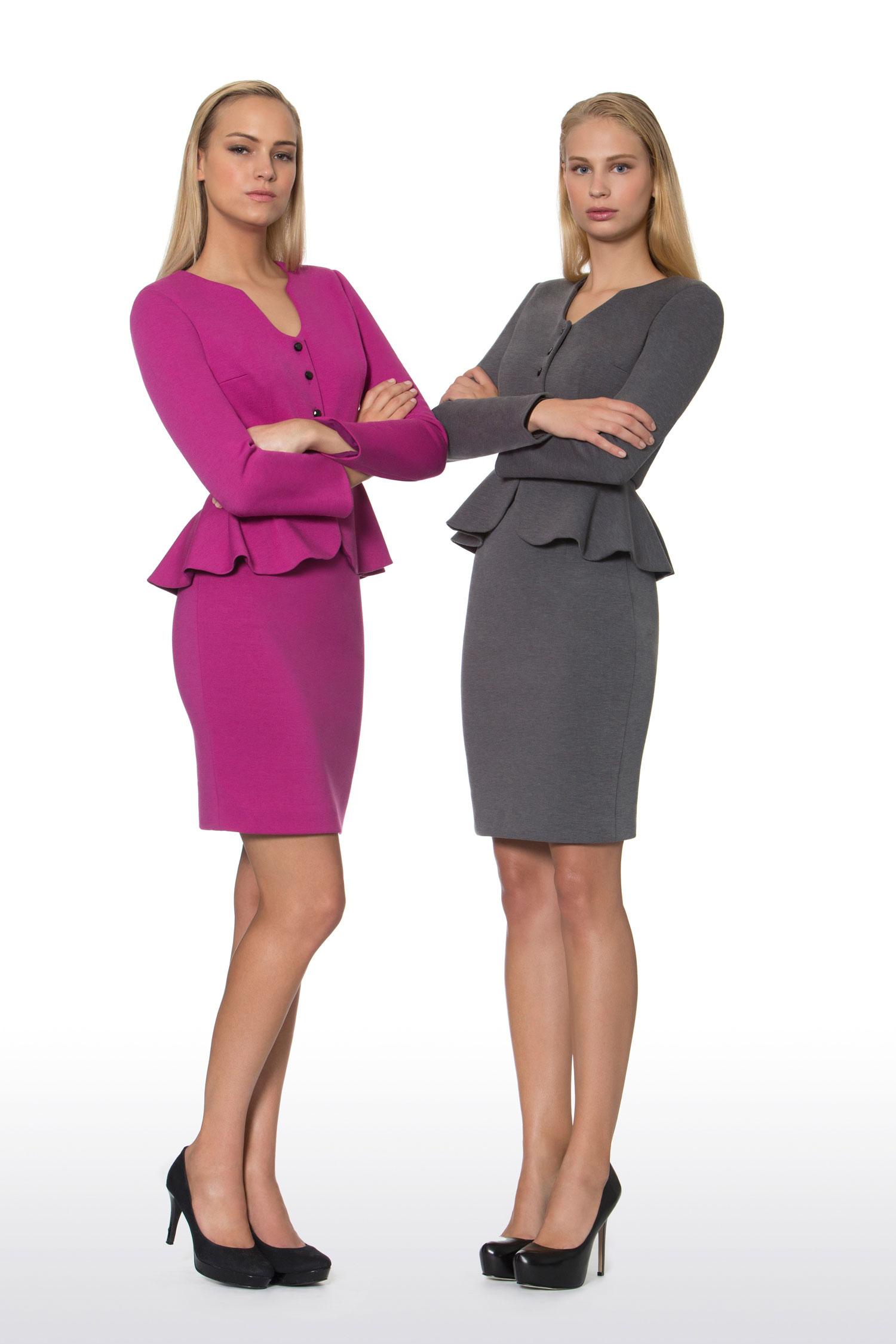 Z-Form-Uniform-Kelsy-Zimba-Jacket-CJ2-Skirt-CS3-both.jpg