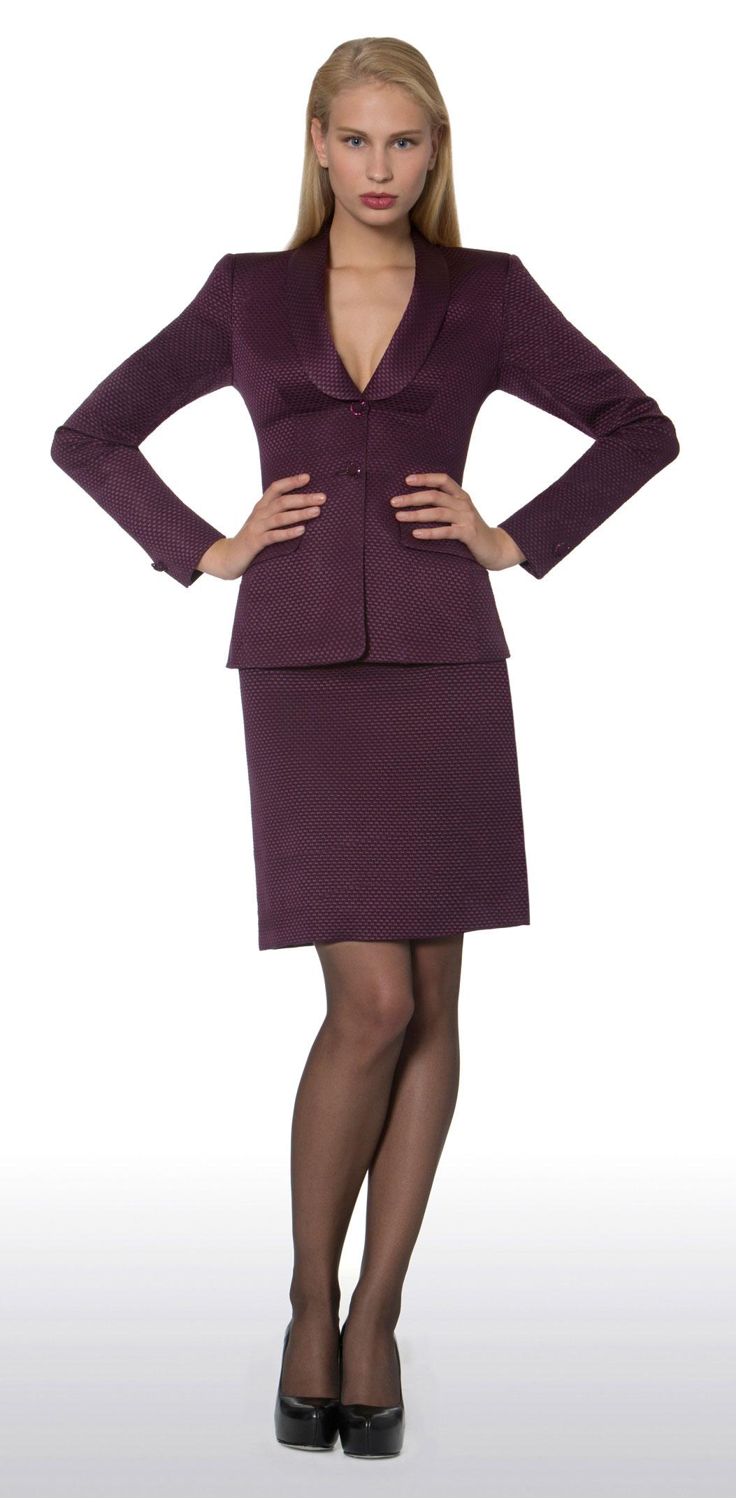 Z-Form-Uniform-Kelsy-Zimba-Jacket-WJ12-Skirt-WS8.jpg