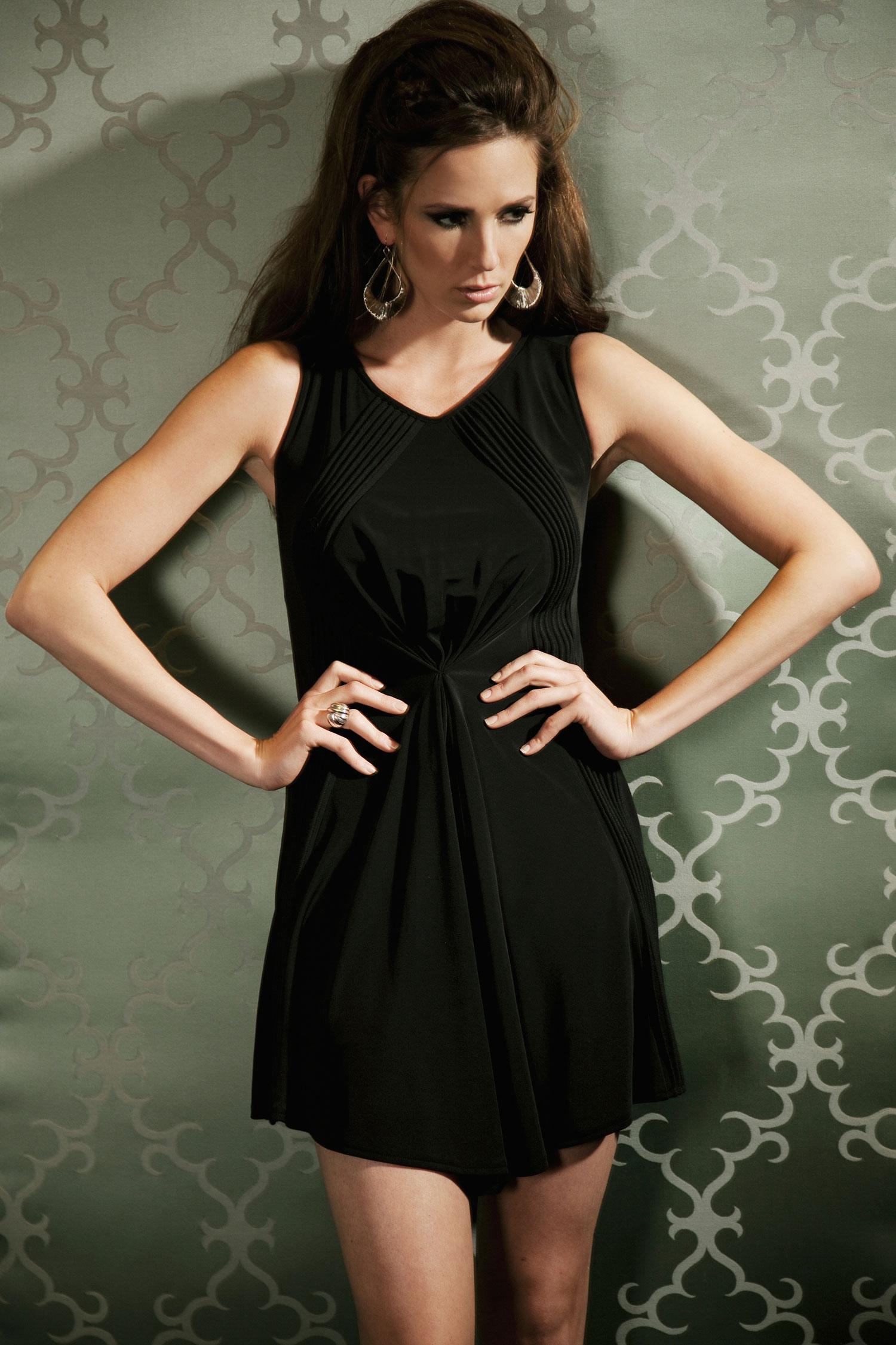 Z-Form-Uniform-Kelsy-Zimba-Dress-CD2-editorial.jpg