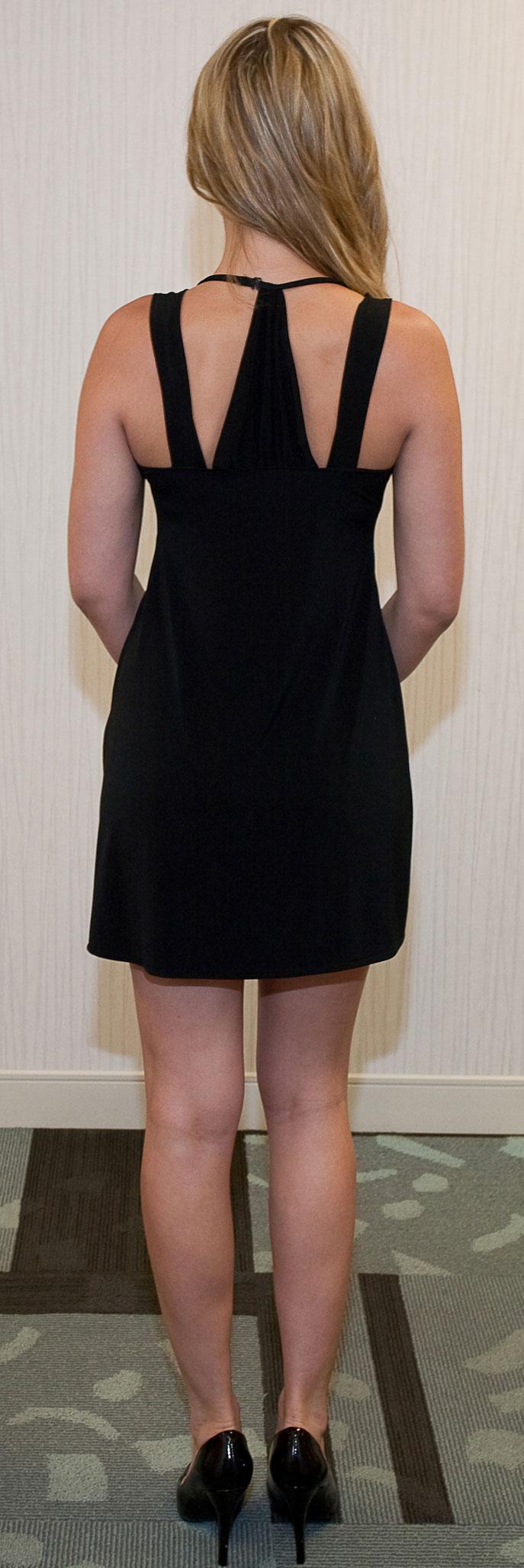 Z-Form-Uniform-Kelsy-ZImba-Dress-CD2-back.jpg