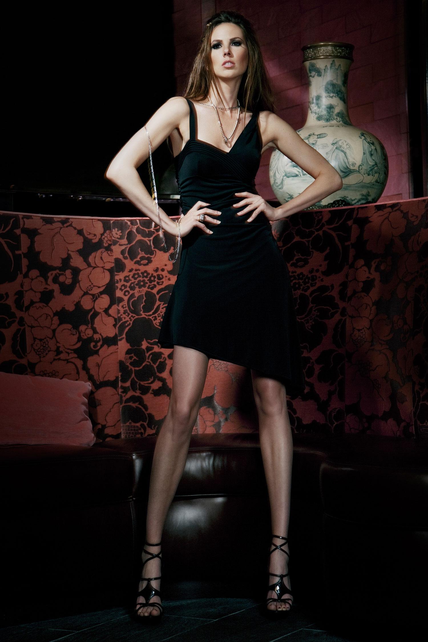 Z-Form-Uniform-Kelsy-Zimba-Dress-CD29-editorial.jpg