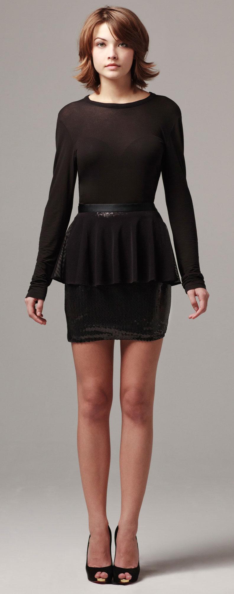 Z-Form-Uniform-Kelsy-Zimba-Blouse-CH1-Skirt-CS2.jpg