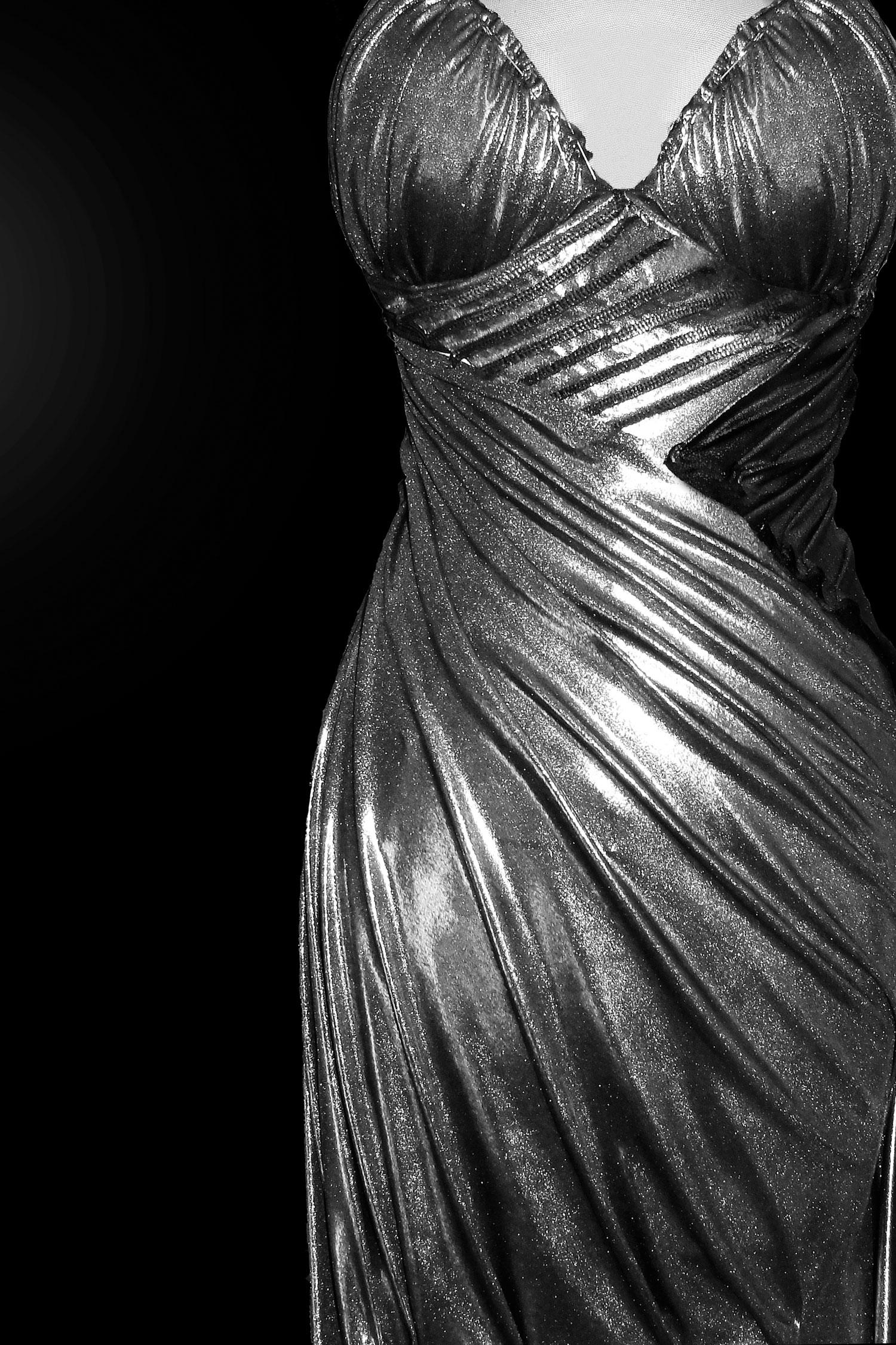 Z-Form-Uniform-Kelsy-Zimba-Dress-CD9-closeup.jpg