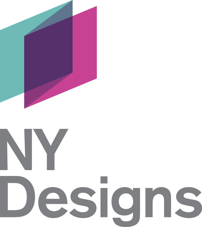 Z-Form-Uniform-Kelsy-Zimba-NY-Designs.jpg