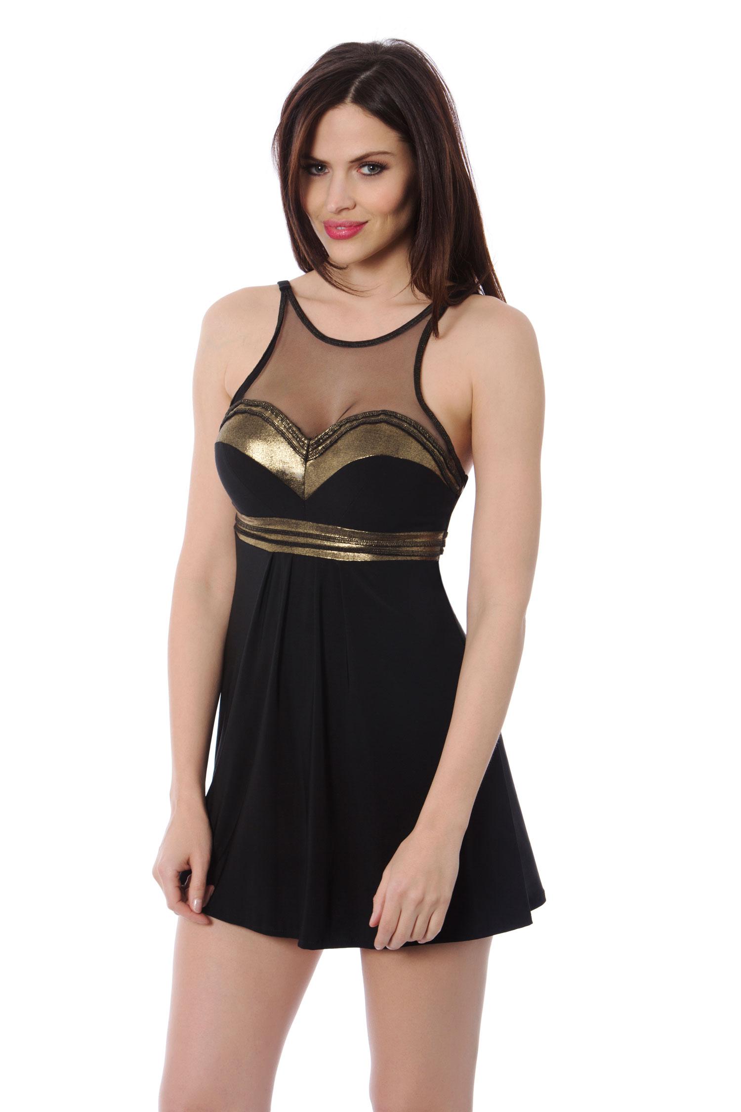 Z-Form-Uniform-Kelsy-Zimba-Dress-CD8.jpg