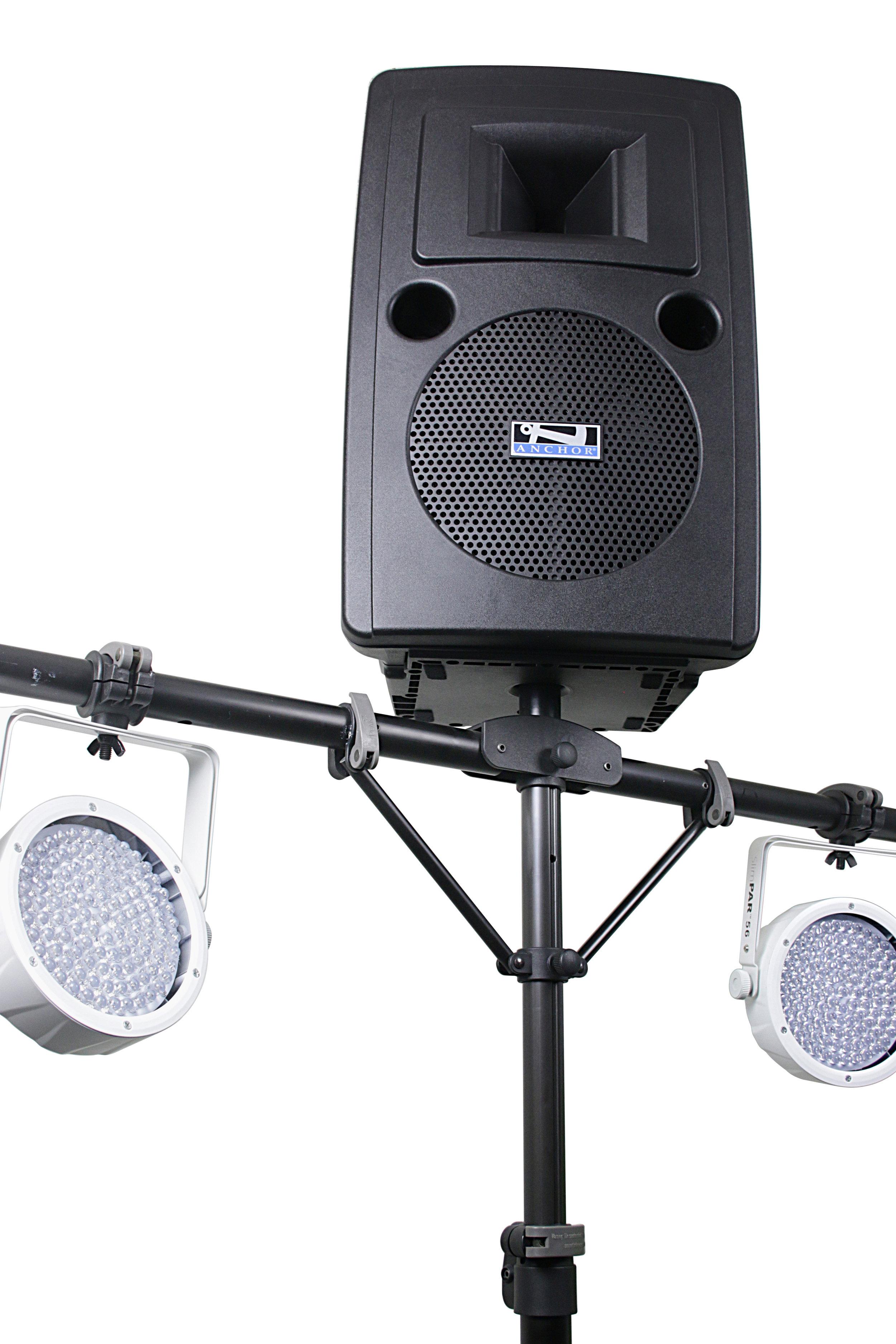 Anchor Audio-Liberty Plainum.jpg