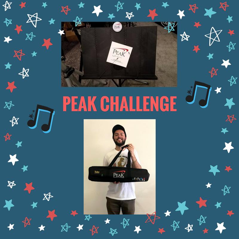 peak_challenge.png