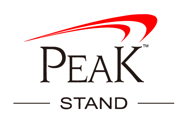 IMG_1795-Peak Stand from Wei-red and black.PNG