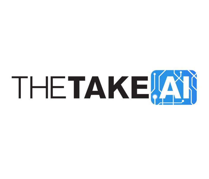 TheTakeAI.png