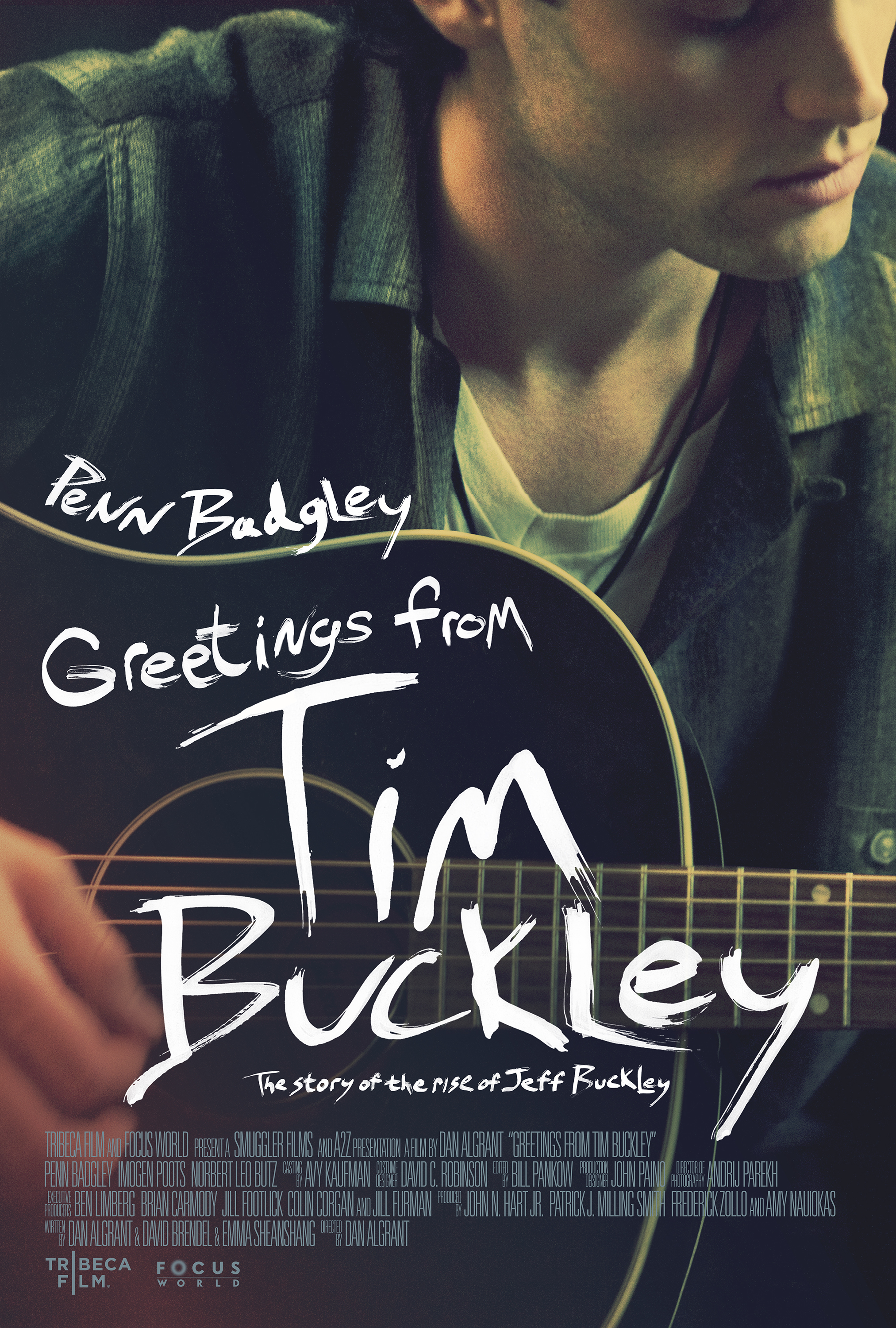 POSTER_greetings-from-tim-buckleyposter.jpg